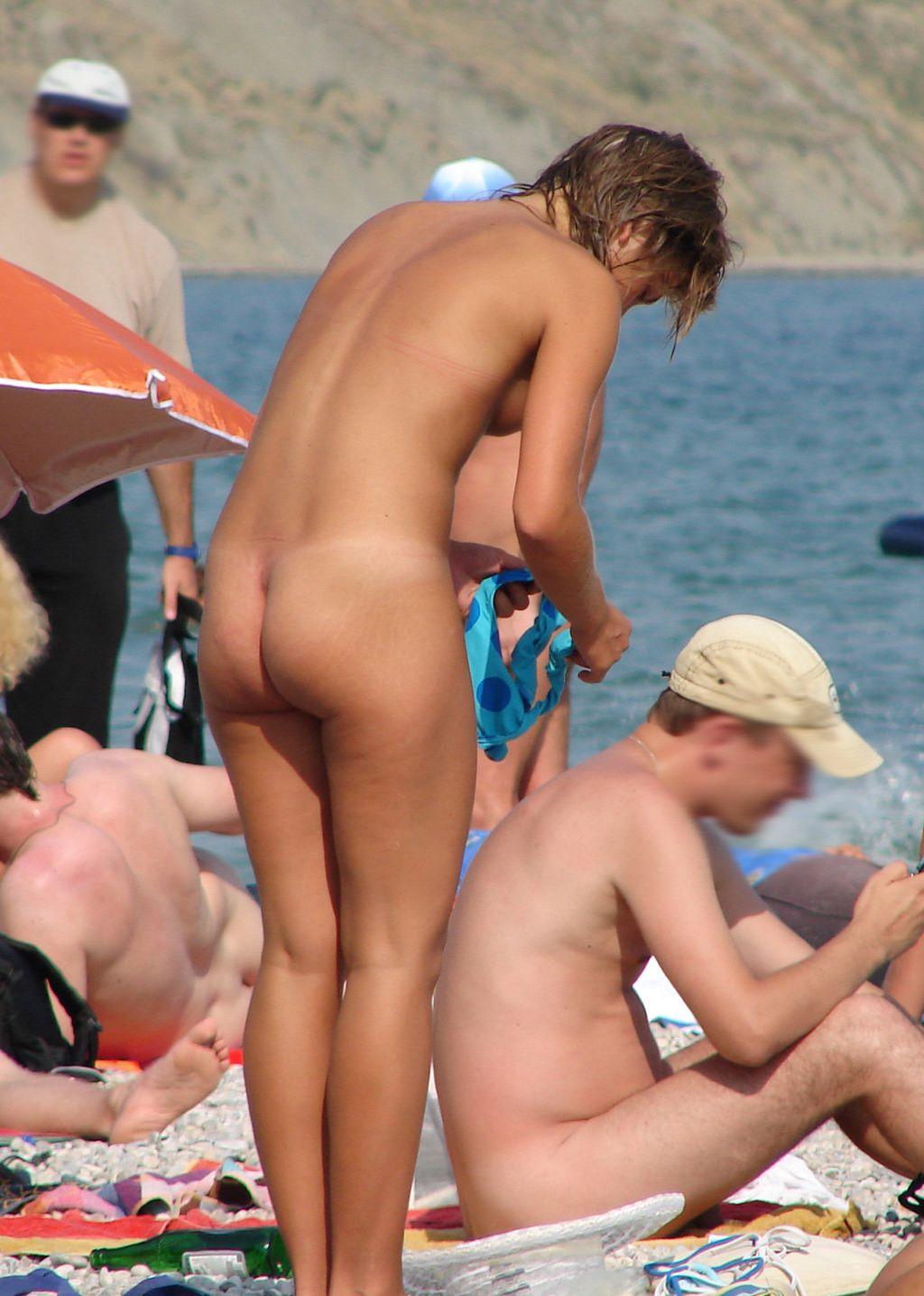 femme nue plage vivastreet orleans
