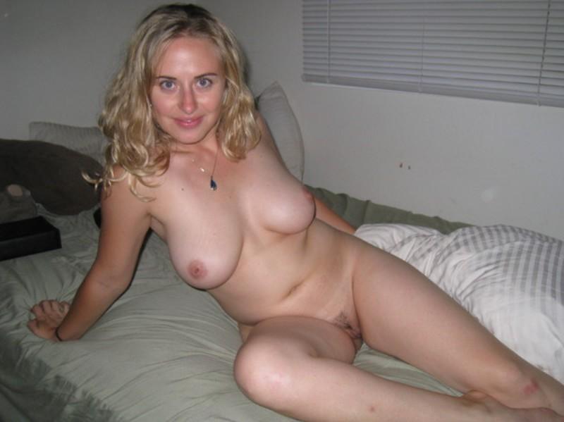 strumpfhosen bilder von frauen pornos mit handlung