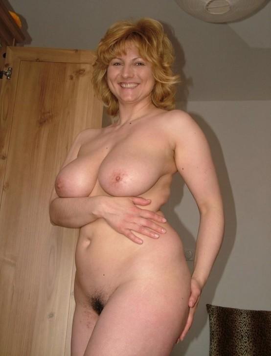 Topic Georgette mature nude model