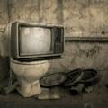 Kertévés agymenés: Jövőre megszűnik a XXI. Század és a Házon kívül is