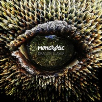 Sárkányvadászat: Mongoose - Dragon Slayer + remixek