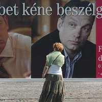 Budapest: ARCmentes övezet