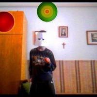 A legjobb webkamerás játékok