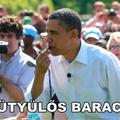 Fütyülős Barack :)