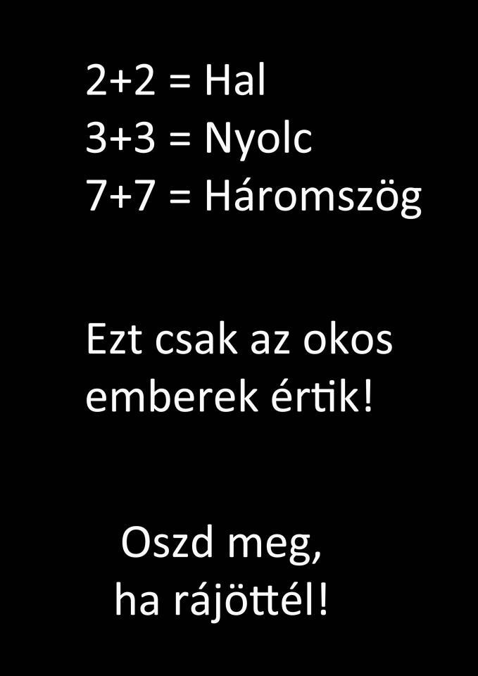 okosaak_1340111513.jpg_679x960