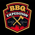 bbqexpedition_logo-blog_1.jpg