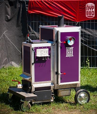 bbq-pit-box_08.jpg