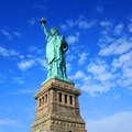 New York City 9. nap