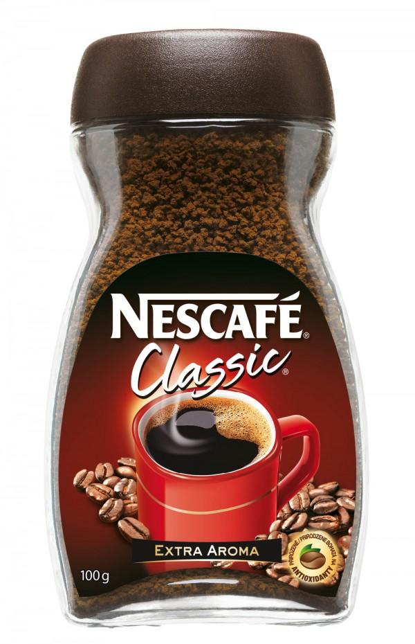 nescafe-classic.jpg