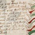 A Voynich-kézirat és a kódfejtés