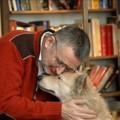 Beszélő kutyák és érző gazdák: Csányi Vilmos a