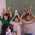 Hogyan tanuljon meg olvasni egy kétnyelvű gyerek (2)?