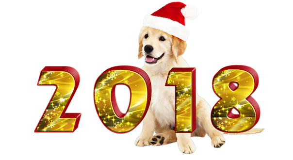 new-years-eve-2771139_640_1.png