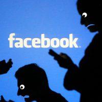 Online kommunikáció és az új világ -  a társadalom digitalizálódása