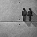 Nőiesednek a férfiak vagy Férfiasodnak a nők?