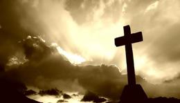 A Vallások szerepe, múltja és jövője