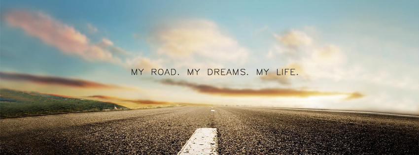 my-road-my-dreams-my-life.jpg