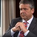 Külügyminiszter: Európa a világpolitika független szereplőjévé kell váljon