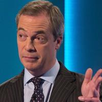 Nigel Farage: az EU közvetlen felelős a tömeges bevándorlásért