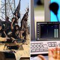 Egy órán át terrorista propagandát adtak a gyanútlan svéd rádióhallgatóknak