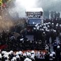 A németek szerint a gyengék kizsákmányolásáról szól a kapitalizmus