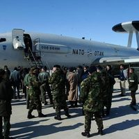 A NATO ráparancsolt Törökországra, hogy engedje be a németeket