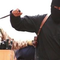 Finnország lakással és segéllyel várja a hazatérő terroristákat