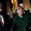 """Német kémfőnök: harcolni kell az """"orosz veszély"""" ellen"""