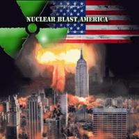 A CDC elkezdi az amerikaiak felkészítését a nukleáris háborúra.