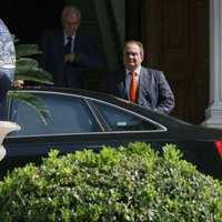Görögországban bíróság elé állítanak egy CIA-ügynököt