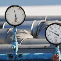 S&P: az amerikai szankciók miatt emelkedhet a gáz ára