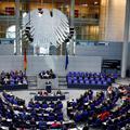 Nemzetközi megfigyelők szerint állami cenzúra épül Németországban
