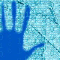 Orosz hackerek beavatkozására számítanak a német választások előtt