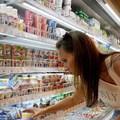 Fájó pont az osztrákoknak az orosz élelmiszeripar önellátásra törekvése