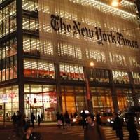 Magyarországra erőszakolná a migránsokat a New York Times