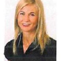 Totális kifosztás! – Az 'adós' teljes vagyonára rátette kezét a hiéna végrehajtó – Egy 12 ezer forintos tartozás miatt