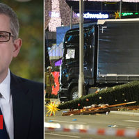 Havonta egy terrortámadás történt volna az Egyesült Királyságban