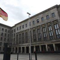 Német sajtó: összhangban lenne az európai normákkal a magyar állami vagyon lefoglalása