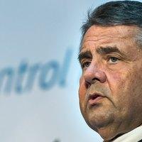 Németország támogatja az ukrán ENSZ-misszióra vonatkozó orosz javaslatot