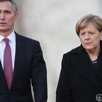 Stoltenberg jól hazudja, hogy a NATO nem akar hidegháborút Oroszországgal