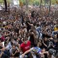 Baszk elnök: Spanyolországnak el kellene ismernie a katalán és a baszk nemzet létezését