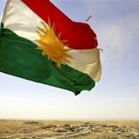 Több kurd állam is feltűnhet a Közel-Kelet térképén