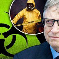 Bill Gates még mindig fél egy apokaliptikus járványtól