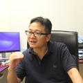 Hatalmas kínai pofon készül, – a gyógyszergyártó multiknak
