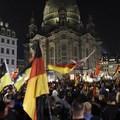 A német nyelv halála miatt aggódnak Berlinben