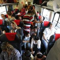 A migránsok segélymegvonásával kampányolnak Ausztriában