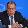 Lavrov: az USA nem akar tisztességes versenyt az európai gázpiacon