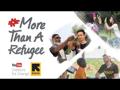 Hatalmas felháborodás a Youtube migránspárti propagandája miatt