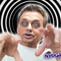 Bojkottálni kell Orbán kvótás parasztvakítását, hogy érvénytelen legyen!