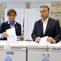3 érv, amiért öngyilkos butaság bojkottálni a választásokat